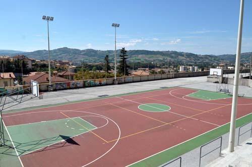 70 Verde Soggiorno Gualdo Tadino - borgo hotel le terre del verde ...